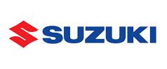 strona Suzuki
