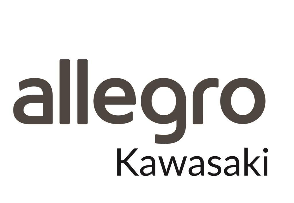 Allegro-Kawasaki
